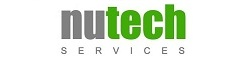 NuTech Services, LLC.
